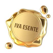 oroelite oro da investimento iva esente